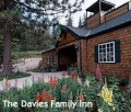 The Davies Family Inn