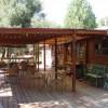 7Up Bar Ranch Deck