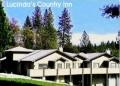 Lucinda's Country Inn